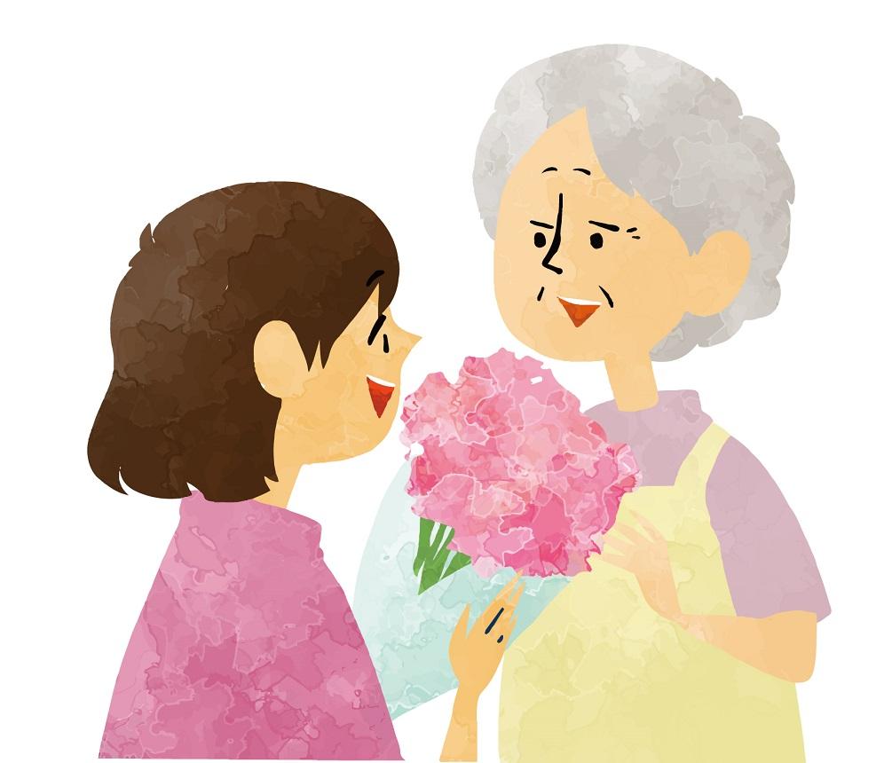 77歳喜寿祝いプレゼントランキング、今人気の贈り物